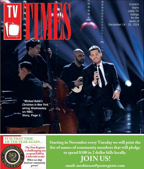 Copy of 12-14-14 TV Times