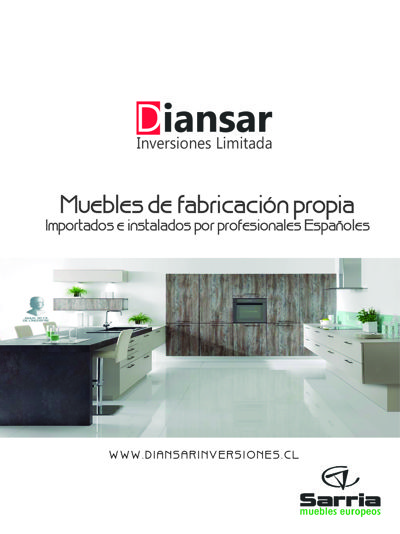 Diansar_v2_part1