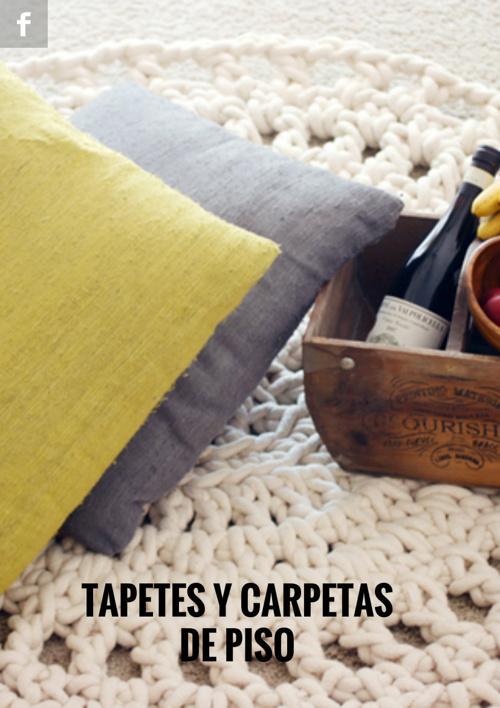 Copy of Copy of TAPETES Y CARPETAS DE PISO