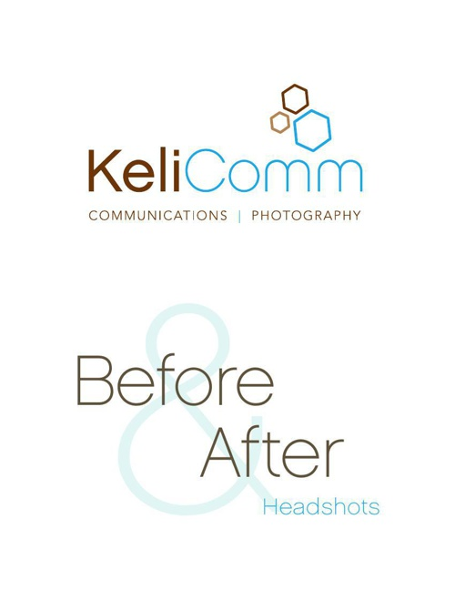 KeliComm Before&After