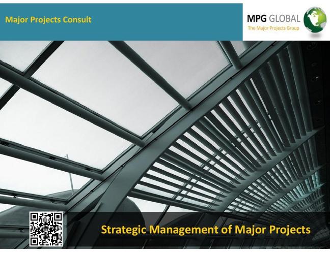 MPG+Brochure+1-1.3[2]