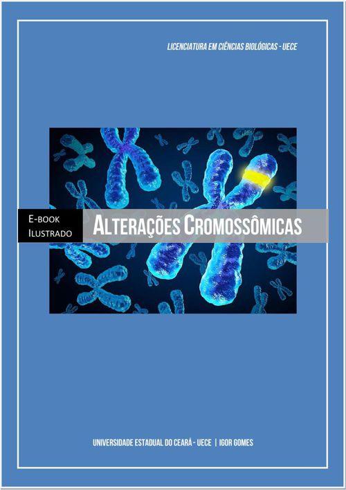 Alterações Cromossômicas - BioEaD