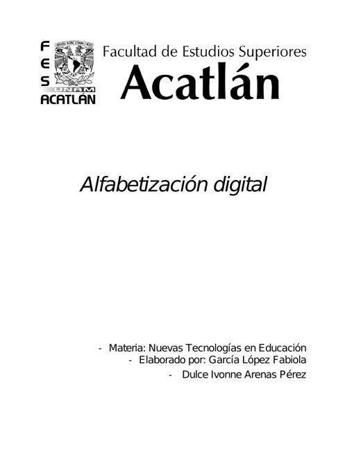Alfabetización-digital-3[1]