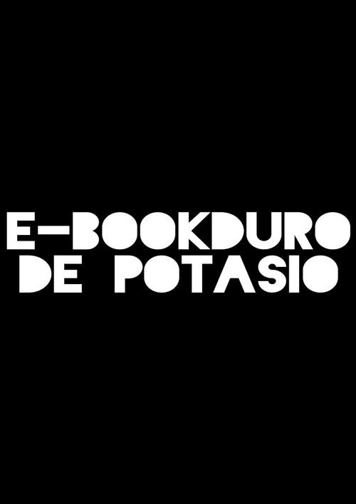 Proyecto Quimica p- ebook