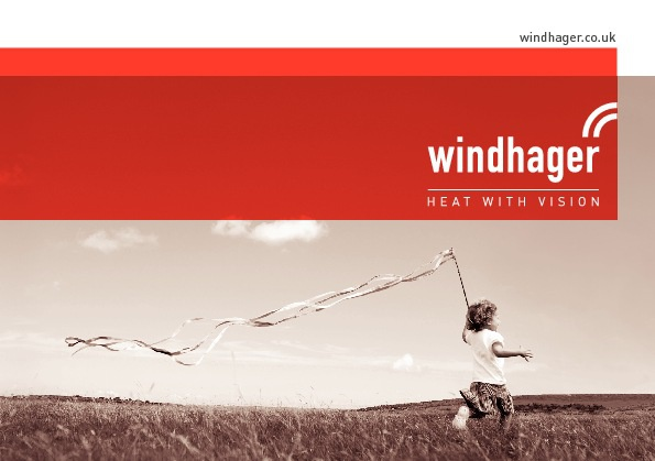 Windhager_Brochure