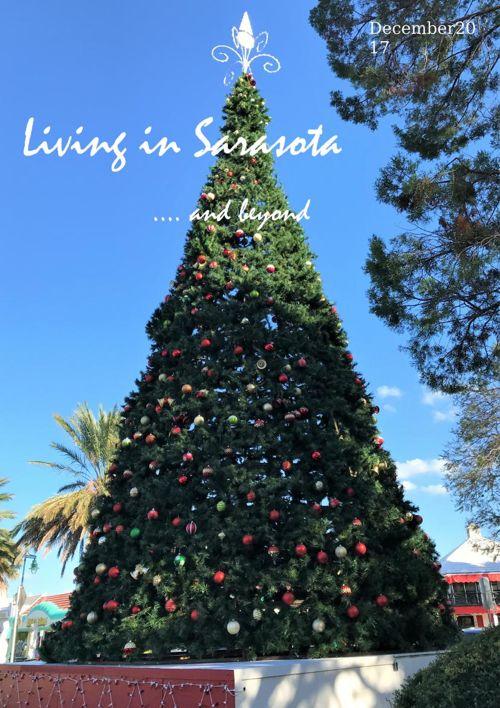 Living in Sarasota...and beyond - December 2017 (2)