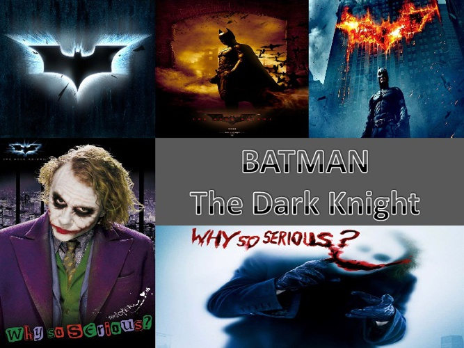 Super Me Film Reviews_8T5T
