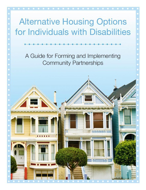 CIF Community Partnership Guide