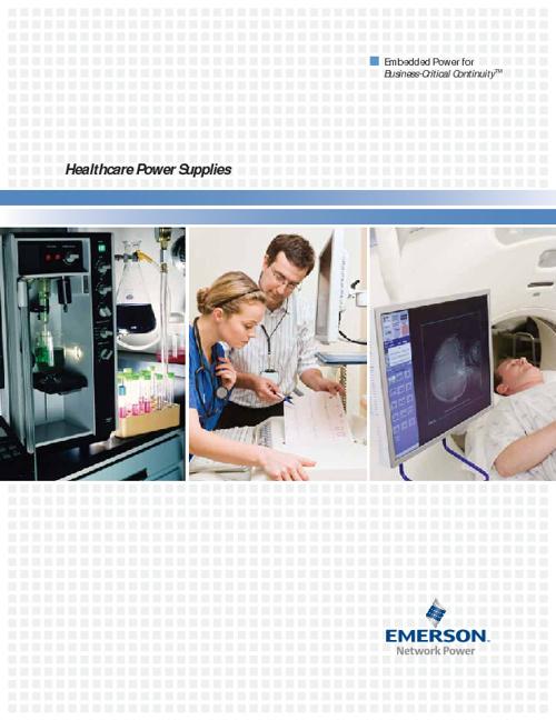 Healthcare Shortform-English