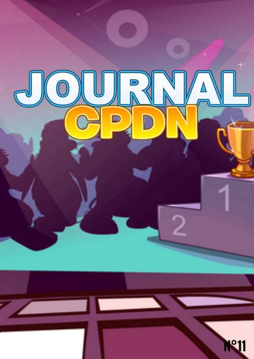 Journal CPDN N°11