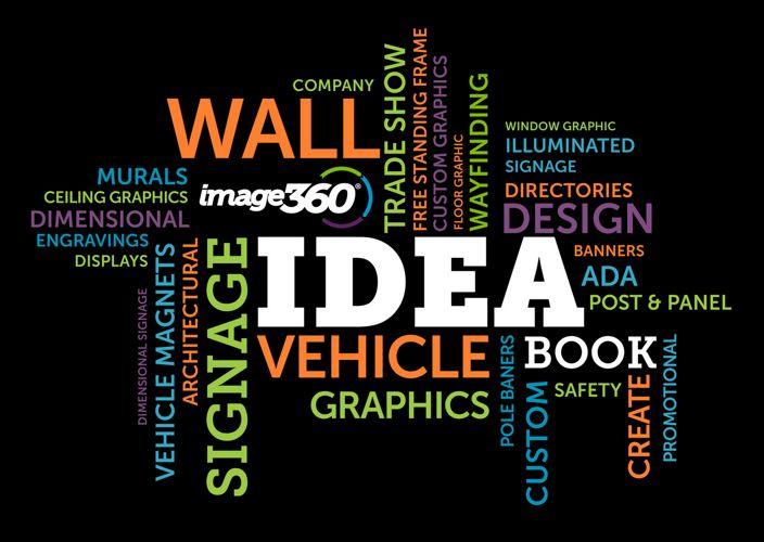 Image360_IdeaBook_CincinnatiBlueAsh