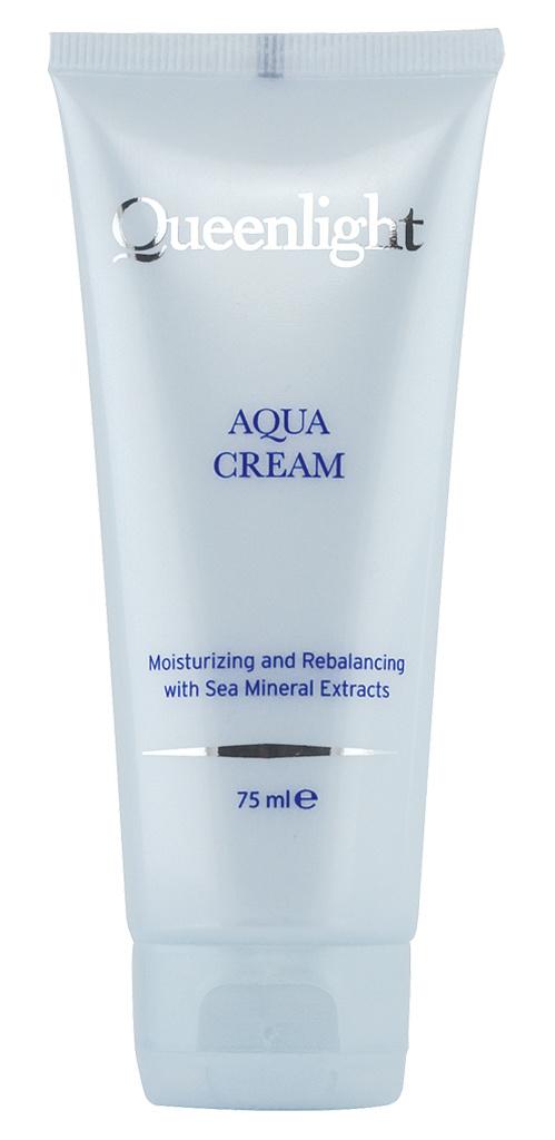 Aqua_Cream
