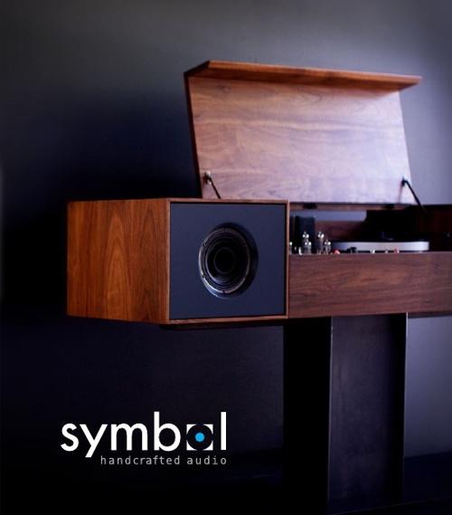 SYMBOL catalog