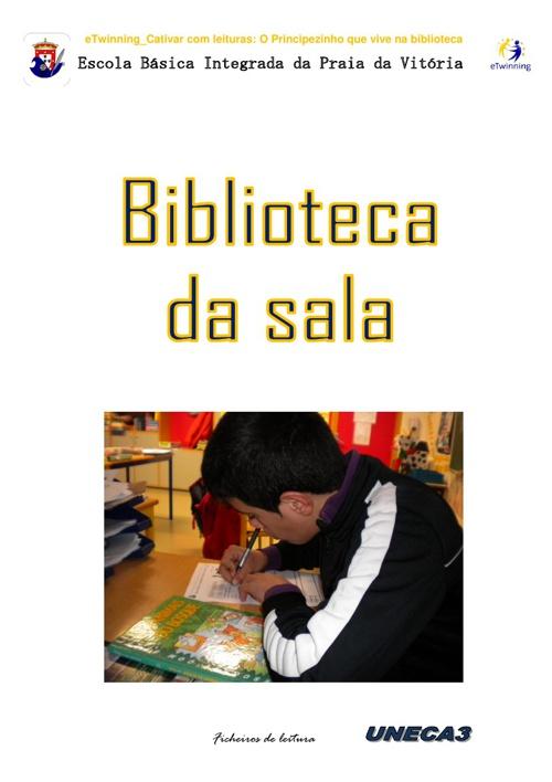 Ficheiro de leitura_inventário
