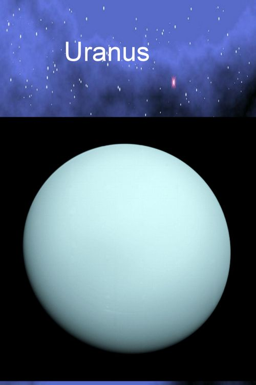 Planet Flipbook - Latroya Allen