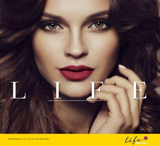 130552 Life Beauty Mailer LR (1)