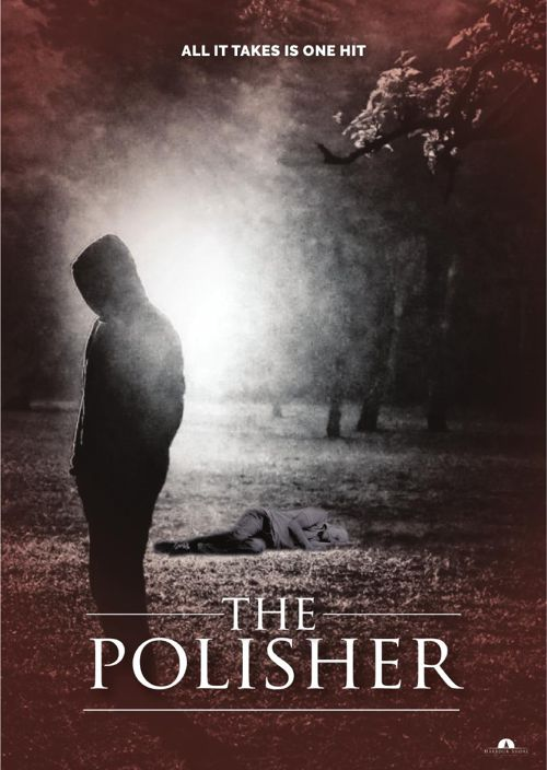 The Polisher