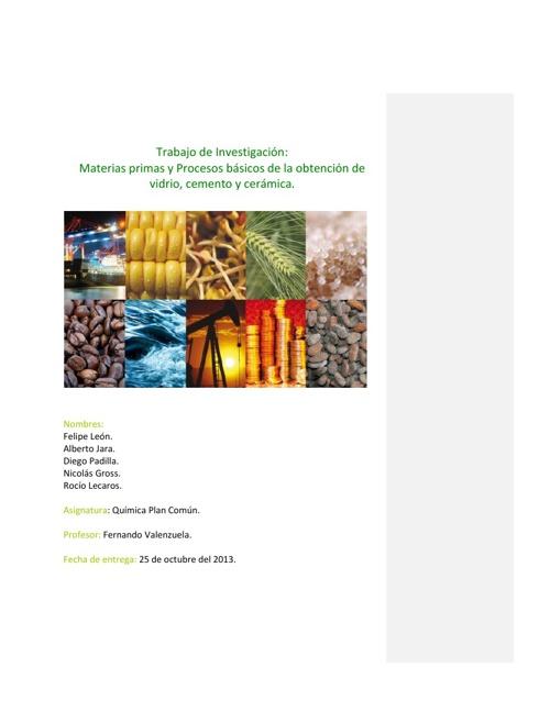 Materias Primas_REV