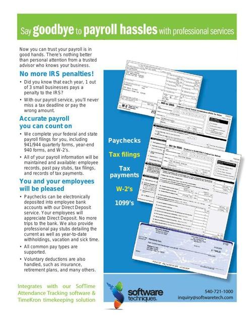 Payroll_Brochure