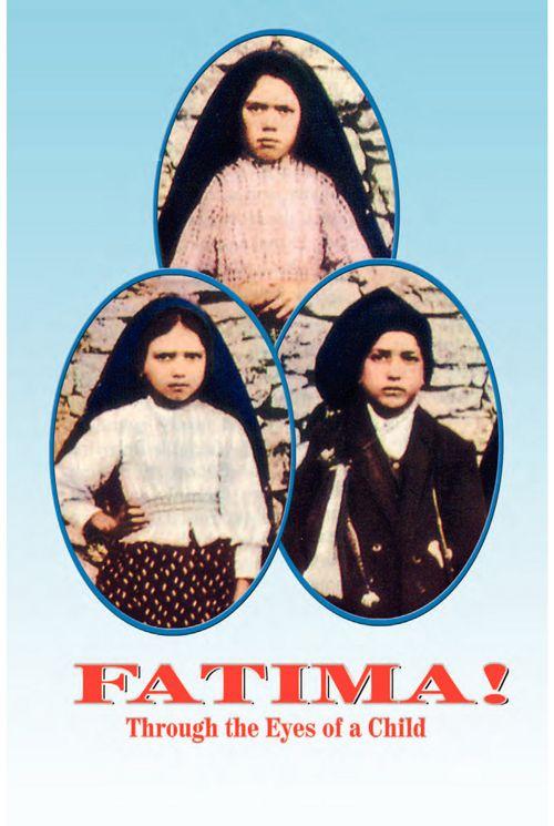 fatimachild2