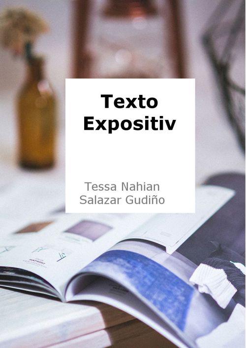 Tessa Helen Keller - pdf