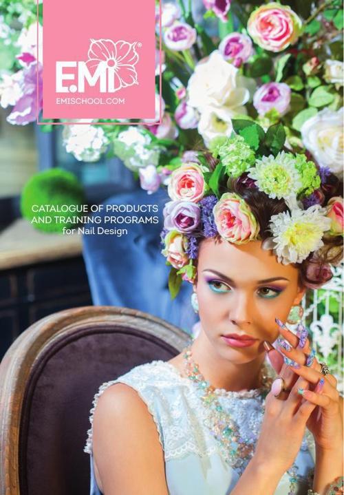 Catalog E.Mi