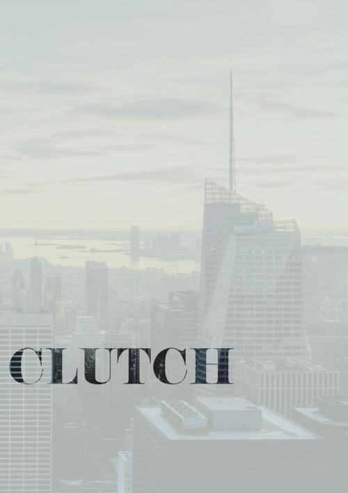 3clutch