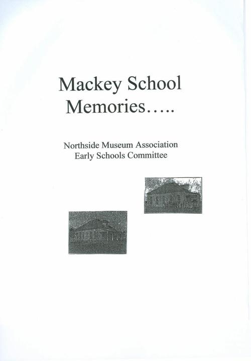 Copy of mackey book0001