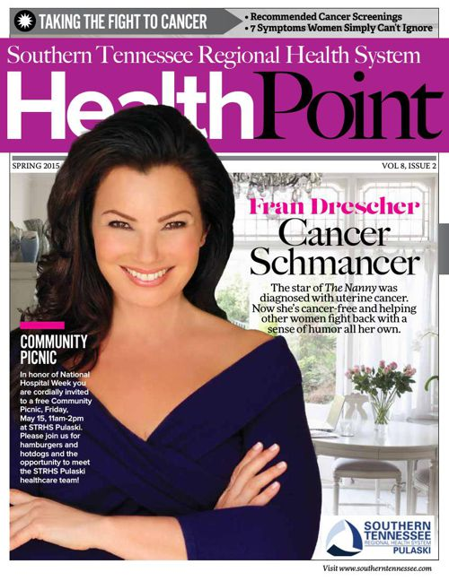 STM112_Southern-Tenn_HealthPoint_Master-8-Page-Spring-2015