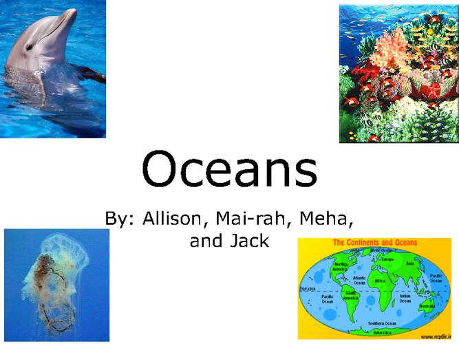 Oceans-4B