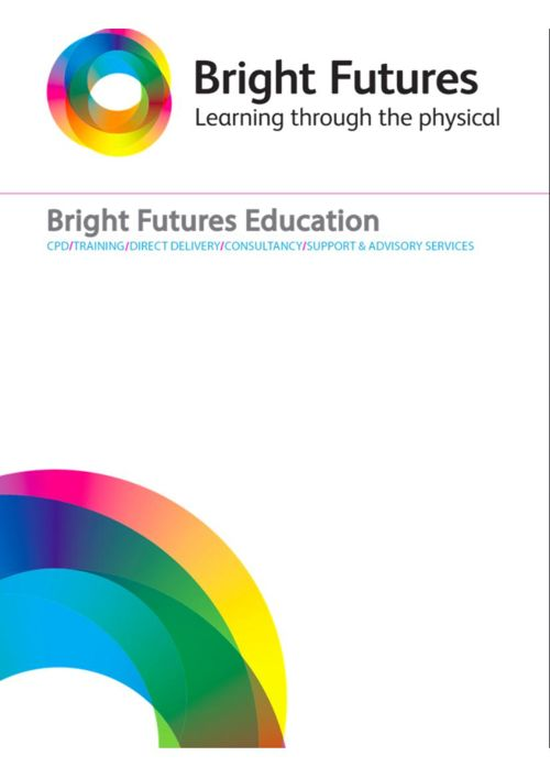 Bright Futures Education Professional Services