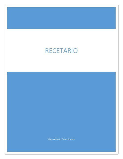 recetario-1-unidad