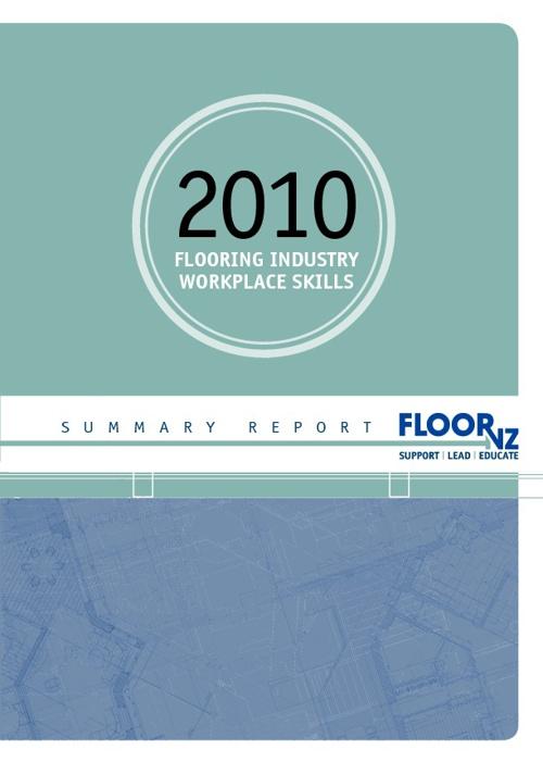 NZ Flooring