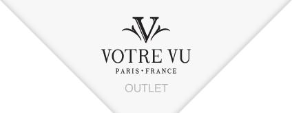 Votre Vu Flip Test (1)  SBRA VV-email-FootSolutions2