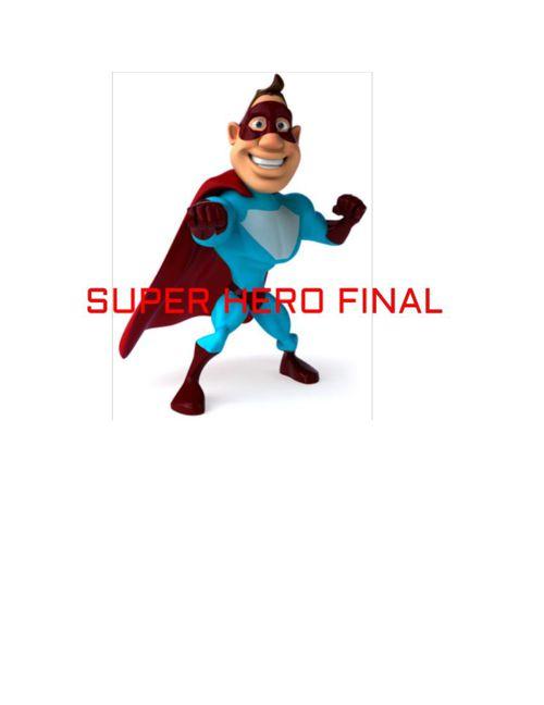 SuperHeroFinal(1)