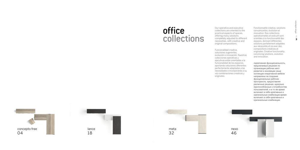 Catálogo 4