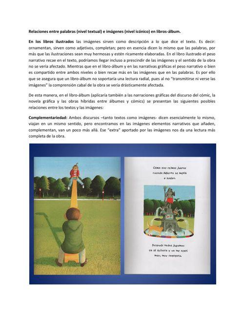 Relaciones_entre_palabras_e_imagenes_en_el_libro_album