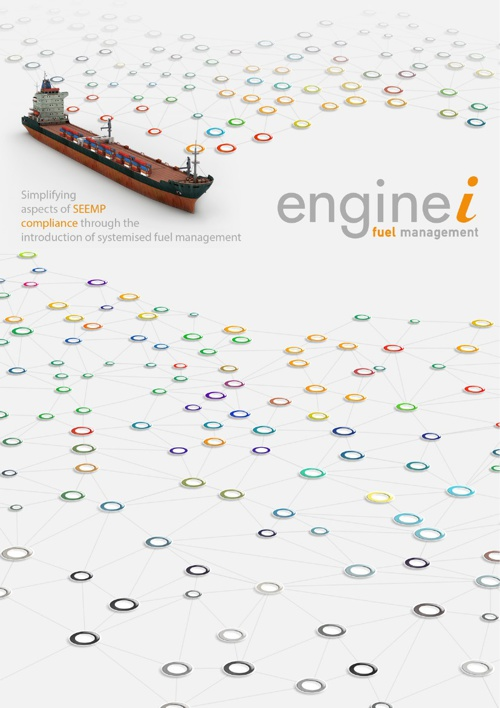 White Paper Enginei