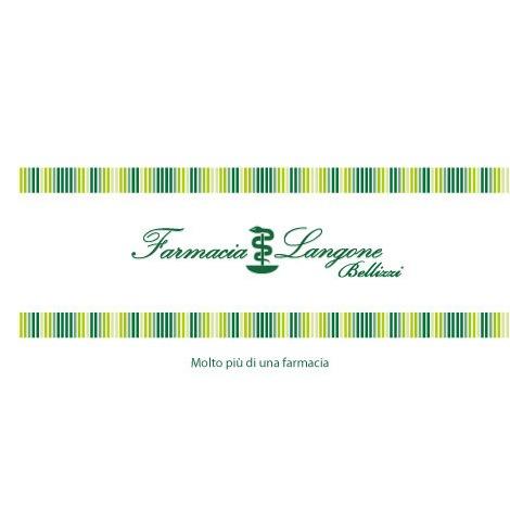 Brochure Langone 2012