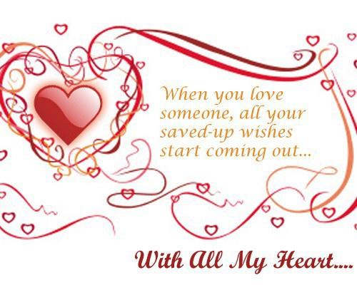 For my Prescious Love