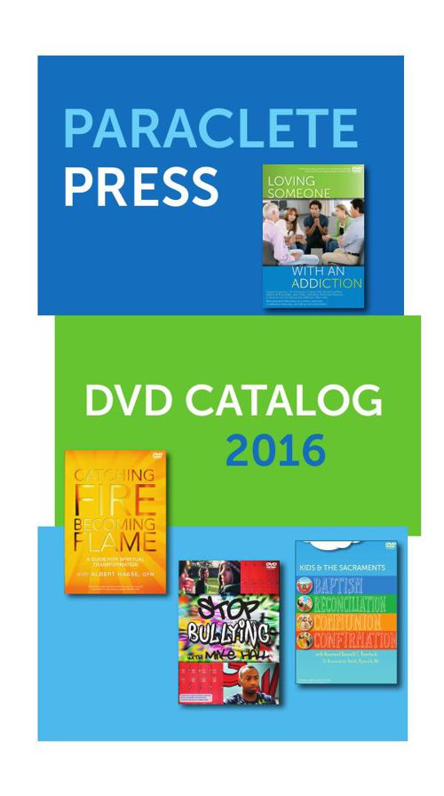2016 Video Catalog