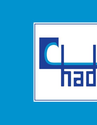 CHADDEZE  LLC 2015