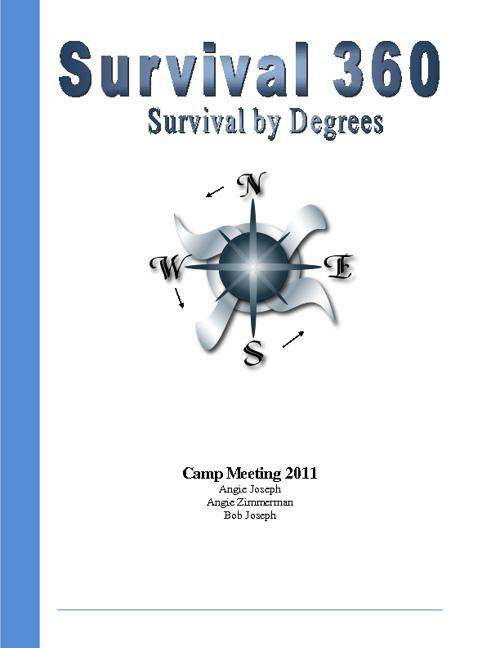 Survival 360