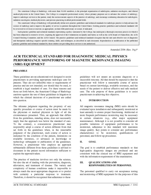 MRI PHYSIC AND INSTRUMENTATION 2