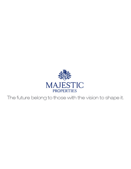 Majestic Company Profile