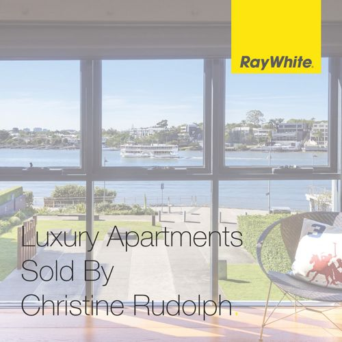 Luxury Apartment Booklet_Flip Book_Updated1