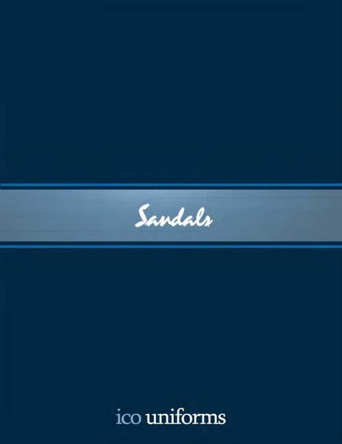 Sandals-Catalog14-web