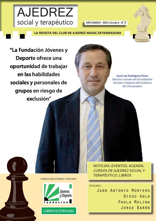 Nro_7_Ajedrez_Social_y_Terapeutico_2014_octubre