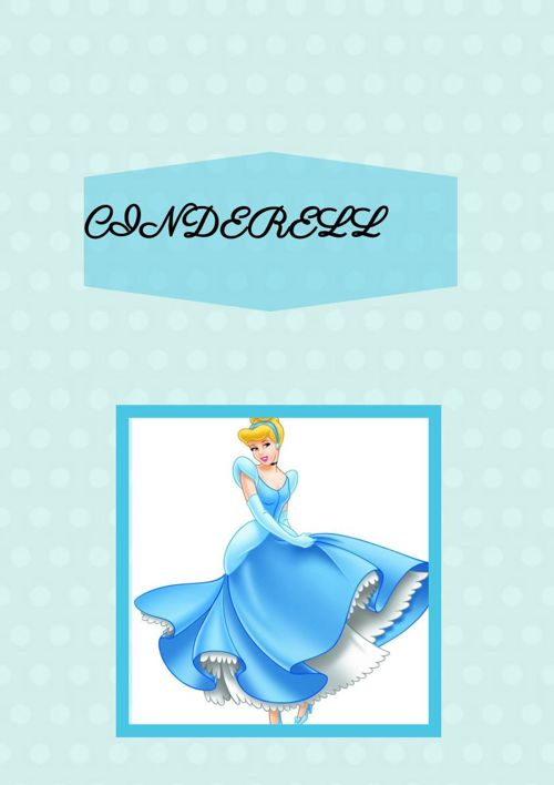 Cinderell1
