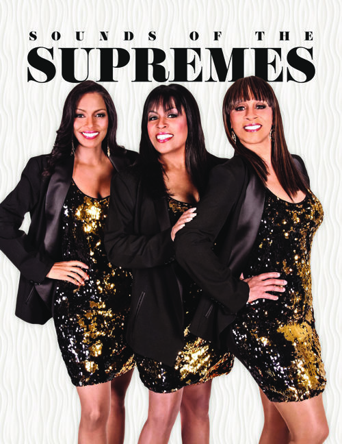 Sounds_of_the_Supremes_spreads+adds